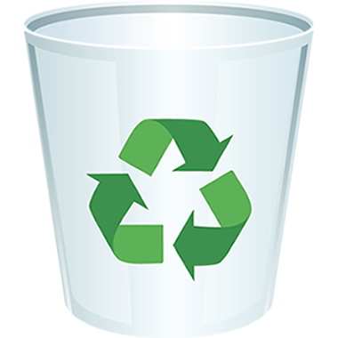 SmartRicicla, the app for recycling
